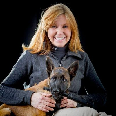 Avatar for Ahead of the Pack Dog Training Center Hopewell Junction, NY Thumbtack
