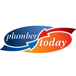 Avatar for PLUMBER TODAY Charlotte, NC Thumbtack