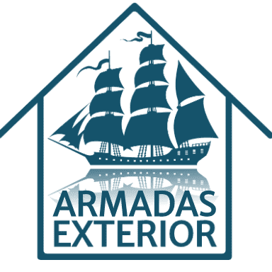 Avatar for Armadas Exterior LLC