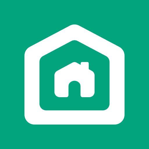 Doorstead Inc