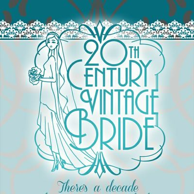 Avatar for 20th Century Vintage Bride/The Straight Stitch