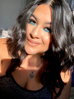 Avatar for Makeup by Angelina San Francisco, CA Thumbtack