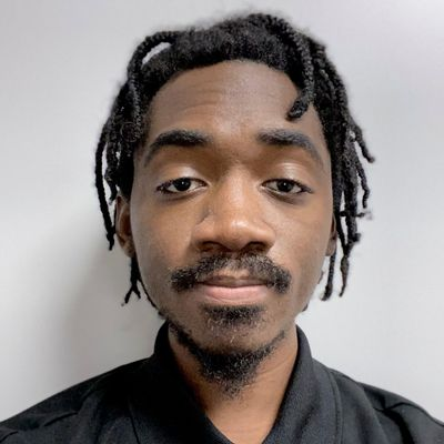 Avatar for Yuneek Consulting Loganville, GA Thumbtack