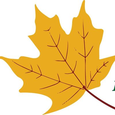 Avatar for Maple Leaf Pest Control Marietta, GA Thumbtack