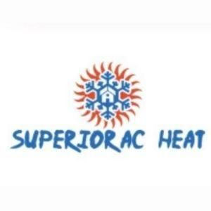 Avatar for Superior Ac & Heat