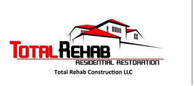 Avatar for Total Rehab Construction