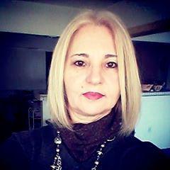 Teresa Savino