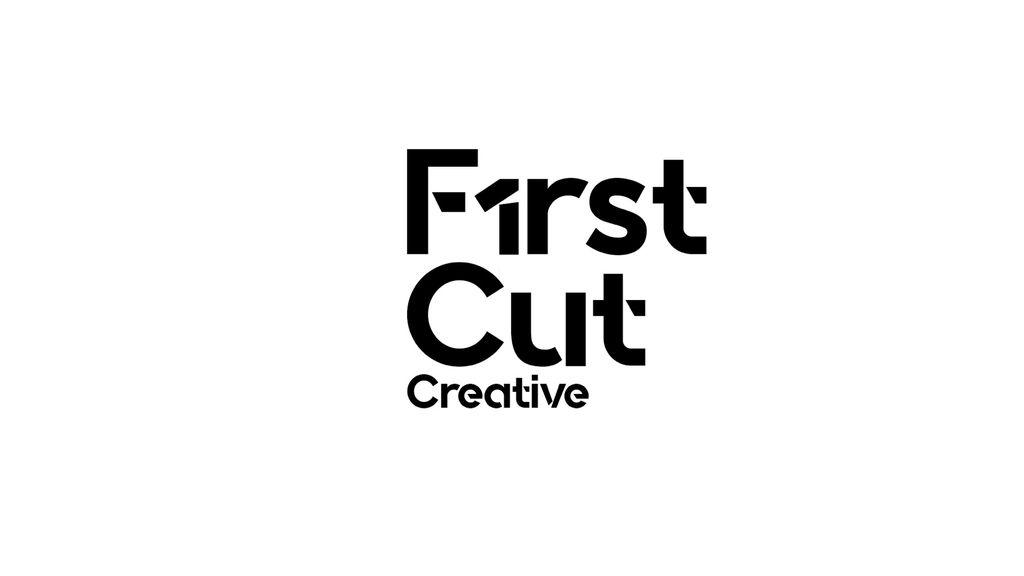 FirstCut Creative