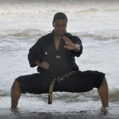Avatar for Tiger Warrior Kempo Personal Training and Fitness Burleson, TX Thumbtack