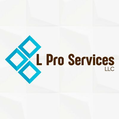Avatar for L Pro Services, LLC