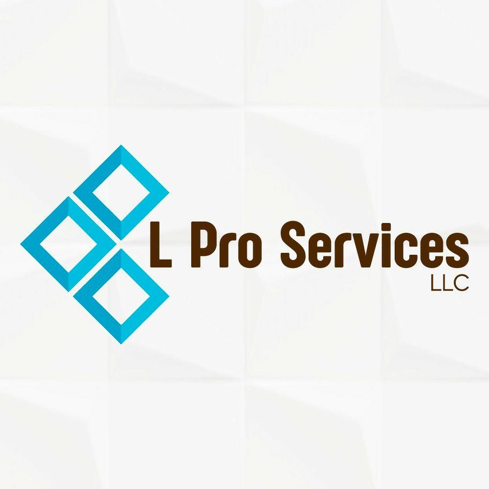 L Pro Services, LLC