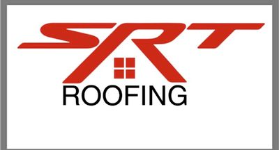 Avatar for SRT ROOFING SERVICES