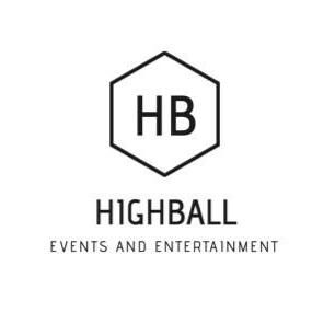 Avatar for Highball Events and Entertainment