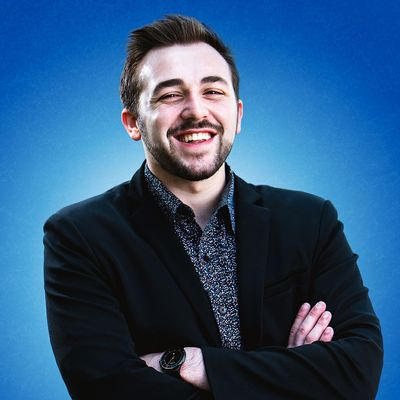 Avatar for Chris Michael Magic - Rated the #1 Comedy Magician Richmond, VA Thumbtack