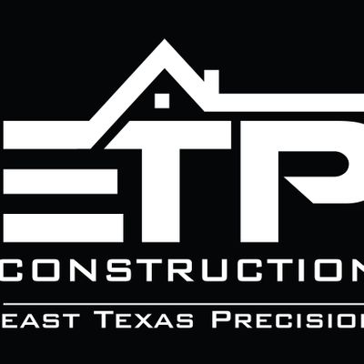Avatar for ETP Construction Quinlan, TX Thumbtack