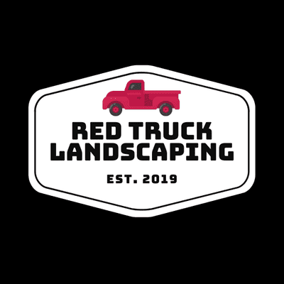 Avatar for Red Truck Landscaping