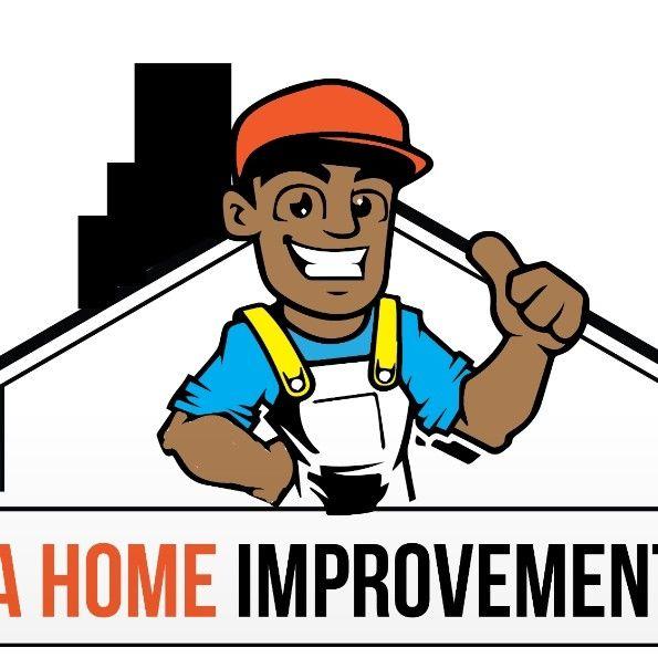 VA Home Improvements