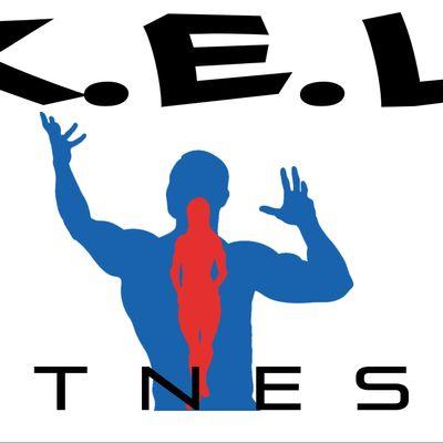 Avatar for K.E.L. Fitness