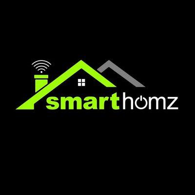 Avatar for Smart Homz Ramsey, NJ Thumbtack