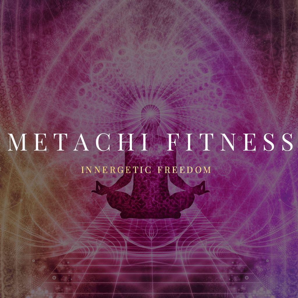 Metachi Fitness