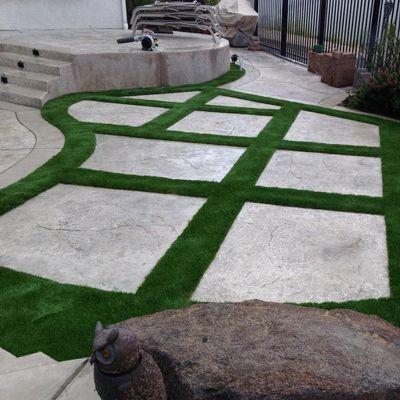 Avatar for Diamond Greens Oakley, CA Thumbtack