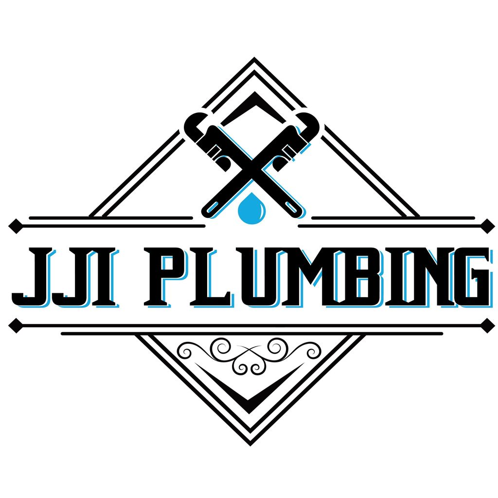 JJI Plumbing LLC