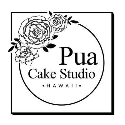 Avatar for Pua Cake Studio