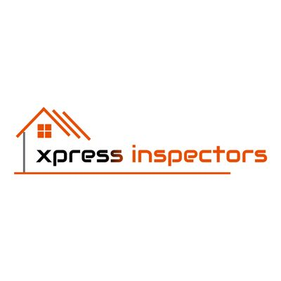 Avatar for Xpress Inspections