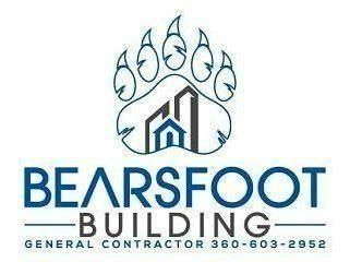 Avatar for Bearsfoot Building Bellingham, WA Thumbtack
