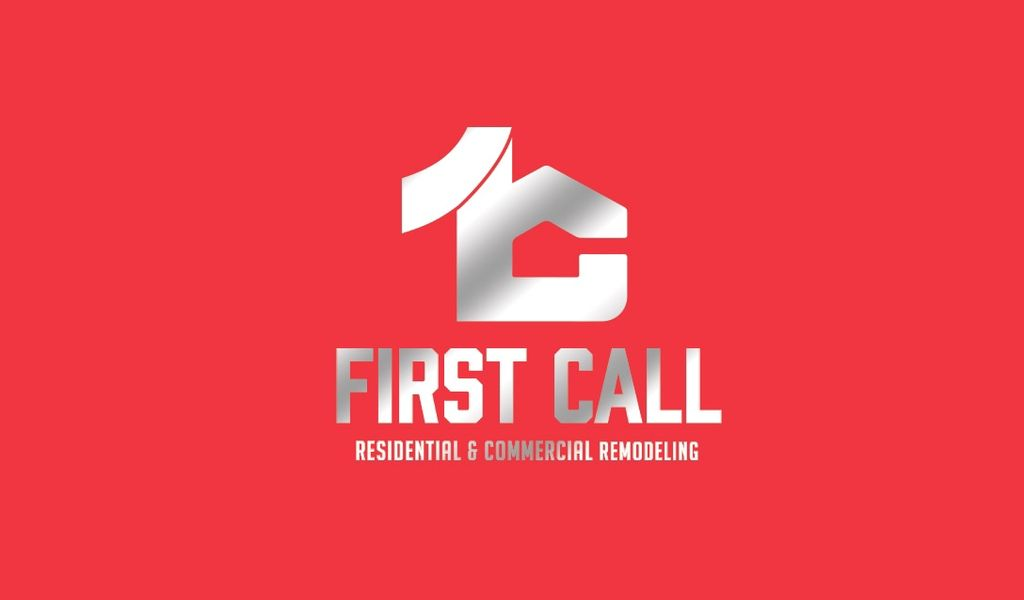 FirstCall Remodeling and Repair