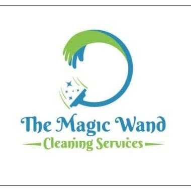 Avatar for The Magic Wand cleaning services llc Kansas City, MO Thumbtack