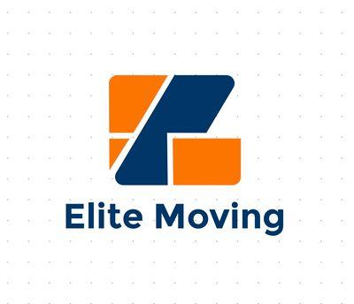Avatar for Elite Moving