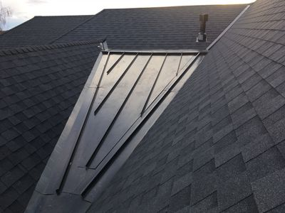 Avatar for Encore Roofs