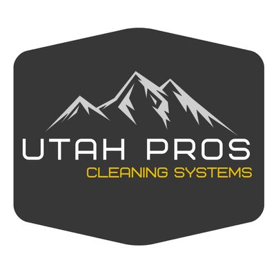 Avatar for Utah Pros Cleaning Systems