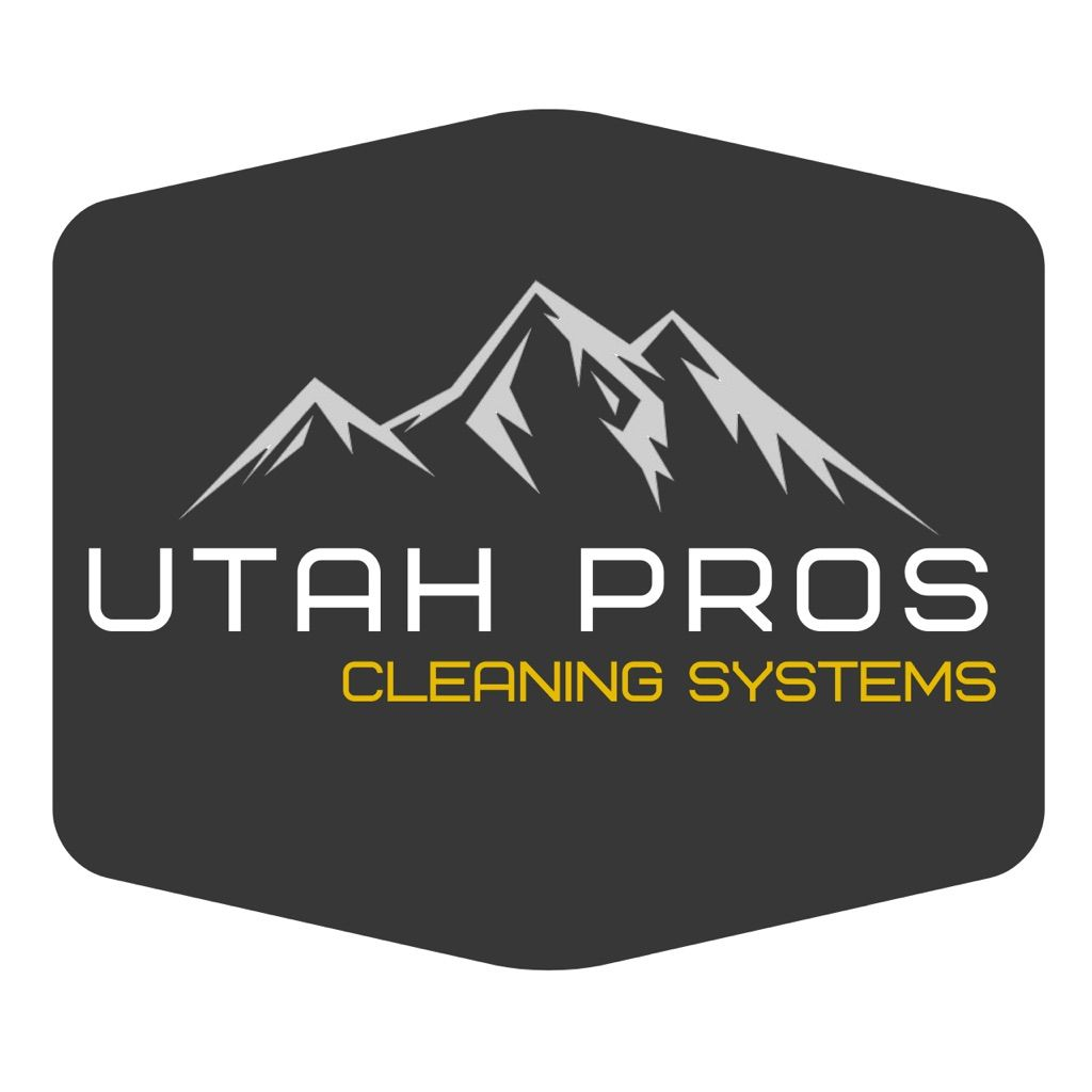 Utah Pros Cleaning Systems