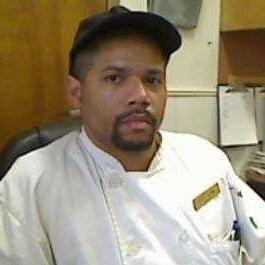 Avatar for Chef Los Irving, TX Thumbtack