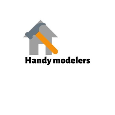 Avatar for Handy helpers