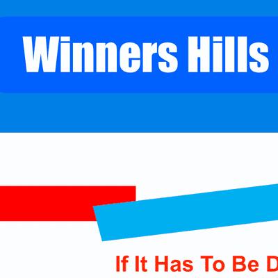 Avatar for Winners Hills Facility Services llc Woodbridge, VA Thumbtack