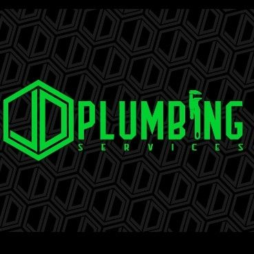 Avatar for 💧JD⚒️PLUMBING🛠️SERVICE'S💧