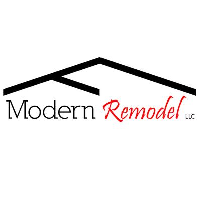Avatar for Modern Remodel