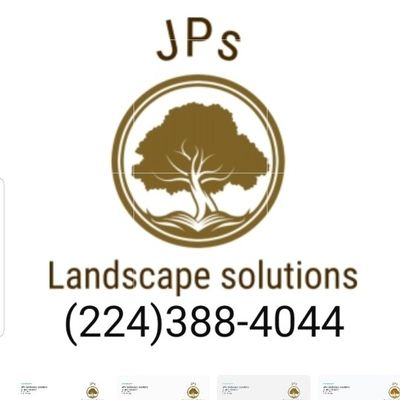 Avatar for Jps landscape solutions Elgin, IL Thumbtack