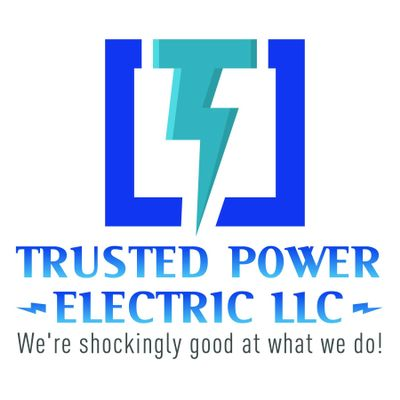 Avatar for Trusted Power Electric