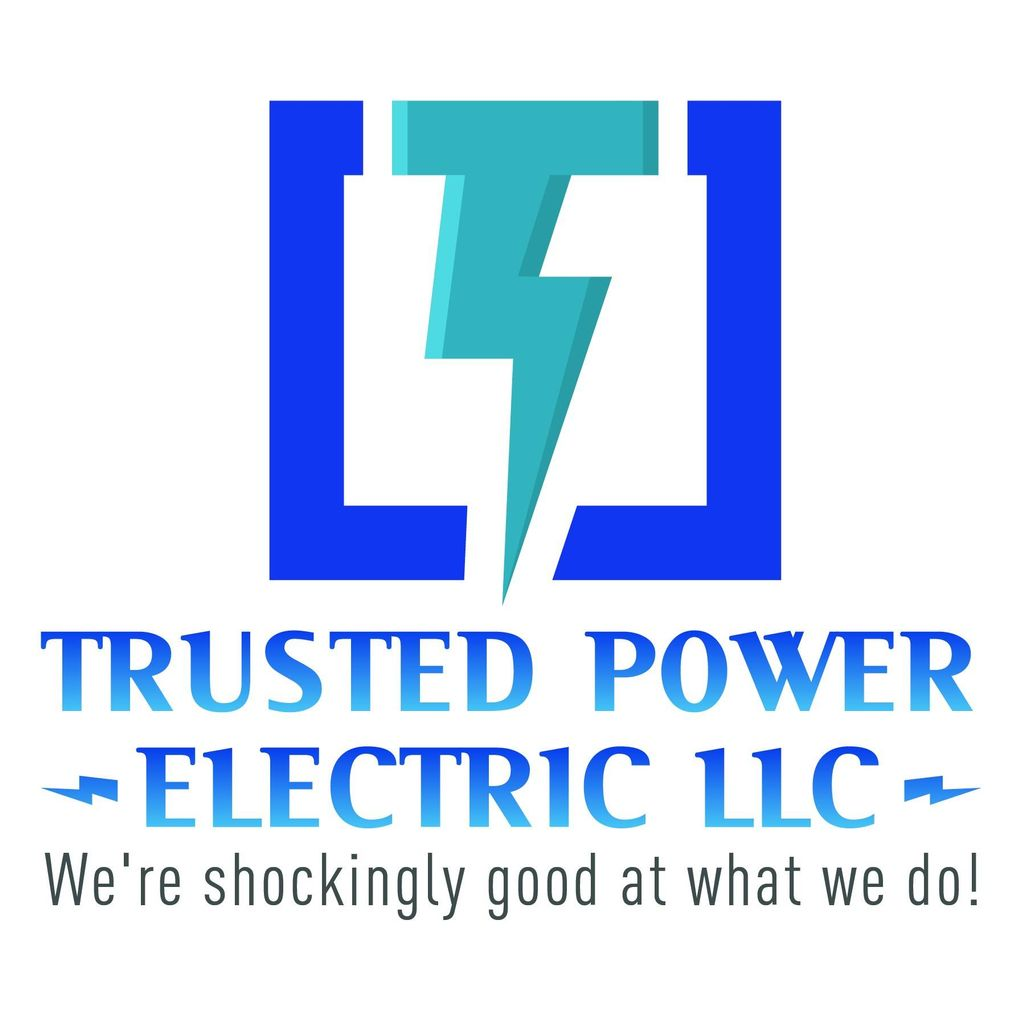 Trusted Power Electric