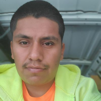 Avatar for Jesus Gonzalez