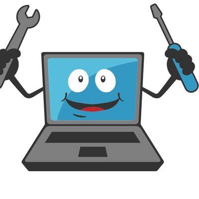 Avatar for Northwest Florida Computer Services