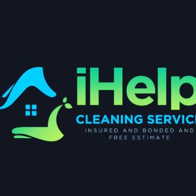 Avatar for IHELP cleaning service Loveland, OH Thumbtack