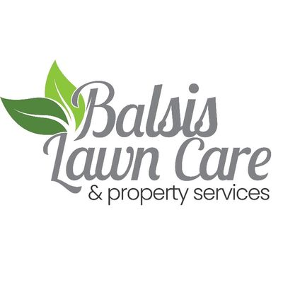 Avatar for Balsis Lawn Care & Property Services