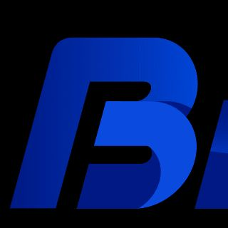 Brilla LLC