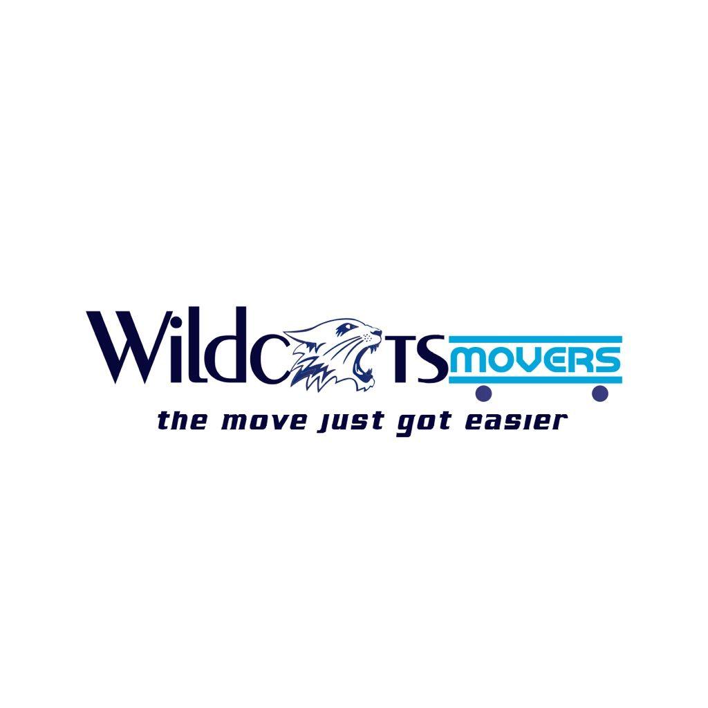Wildcats movers