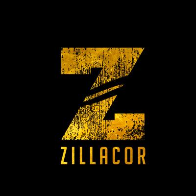 Avatar for Zillacor